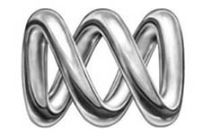 ABC Radio Interview: Five Myths and Realities