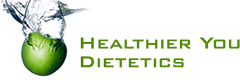 Healthier You Logo 240