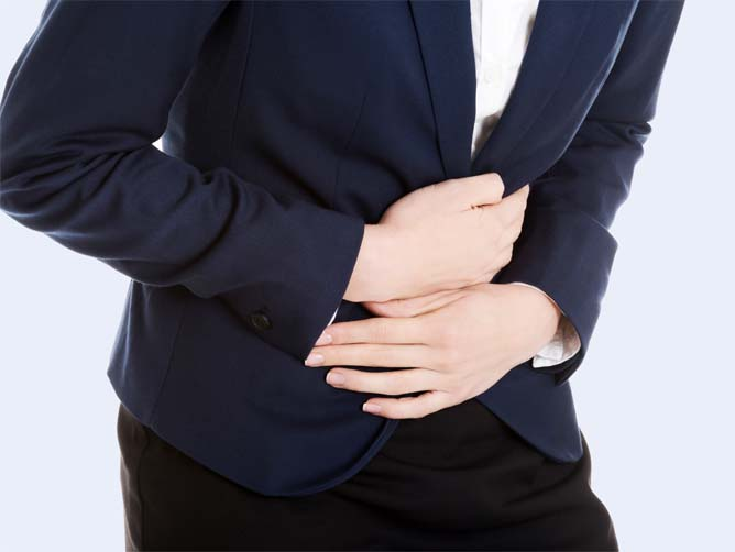 IBS Irritable Bowel Syndrome