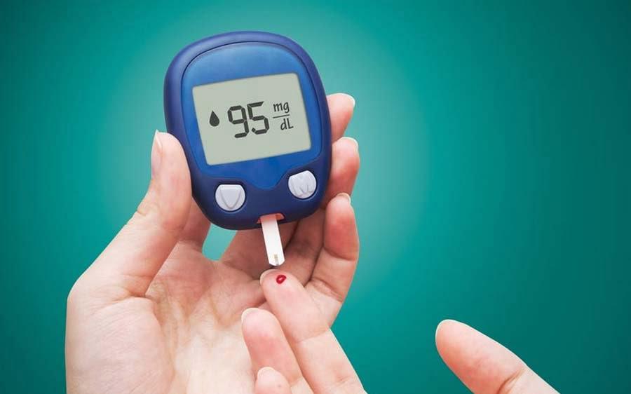 diabetes diet